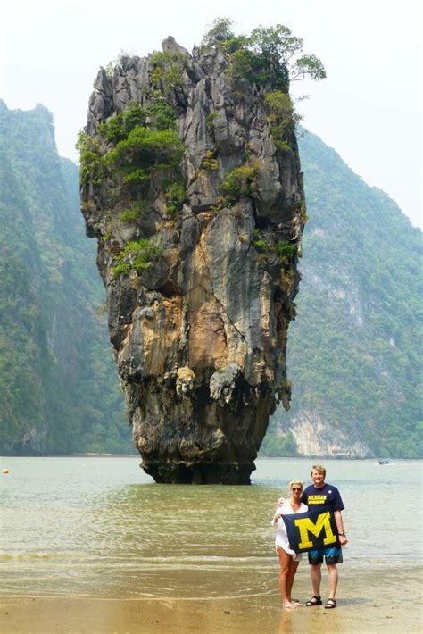 film james bond island 751 best james bond island thailand images on pinterest