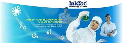 Tinta Inktec Epson Light Cyan E0005 01llc tinta printer inktec