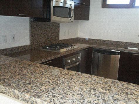 cubiertas de granito natural marmol  cocinas