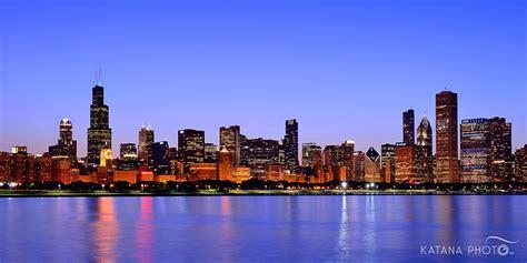 chicago alchetron the free social encyclopedia