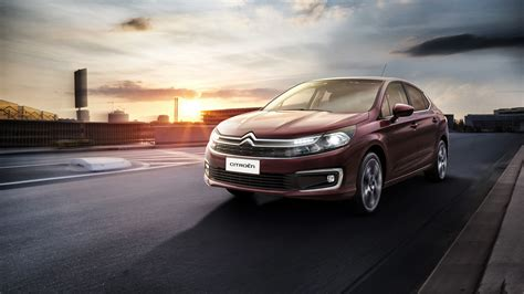 Citroen Car Wallpaper Hd by 2018 Citroen C4 Lounge 4k Wallpaper Hd Car Wallpapers