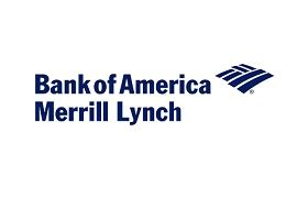 dod bank of america bank of america merrill lynch network financial