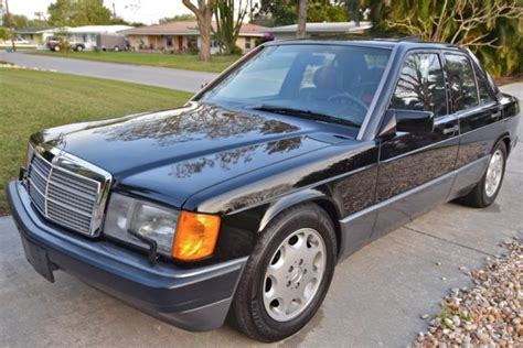 automobile air conditioning service 1998 mercedes benz e class windshield wipe control service manual automobile air conditioning service 1993 mercedes benz 600sl electronic valve