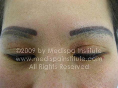 eyeliner tattoo good or bad 301 moved permanently