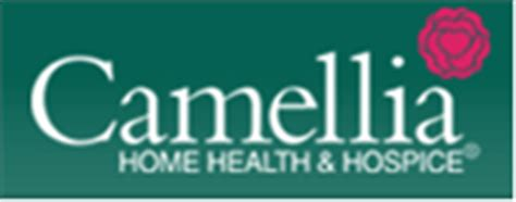 camellia home health and hospice successfully implements