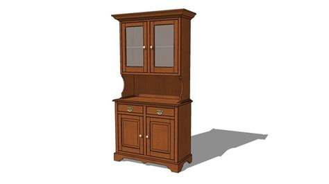 woodworking plans china cabinet san plans 27 best china cabinet plans china hutch plans images on