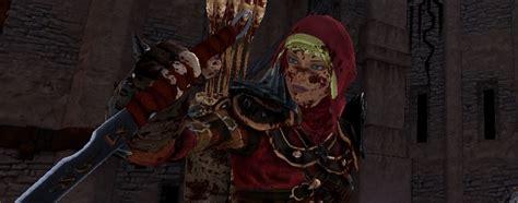 dragon age 2 walkthrough gamefront dragon age 2 tweaks guide pc gamer