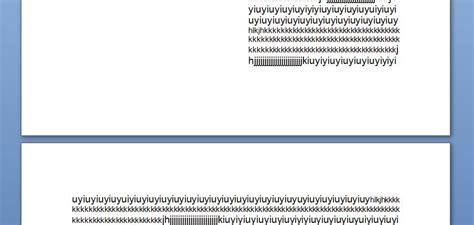css layout breaks zoom css page break