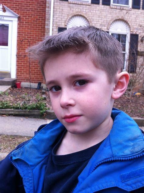 youth boy hair cut kids boys haircuts 2017 rustic wodip com