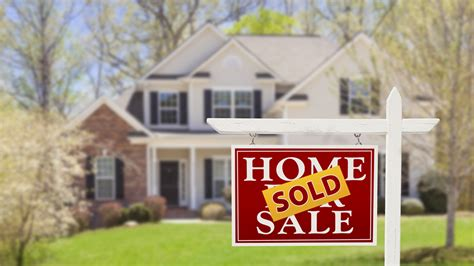 buy or sell house looking to buy or sell your home this spring here s what to know today com