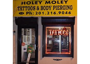 tattoo shops jersey city 3 best shops in jersey city nj threebestrated