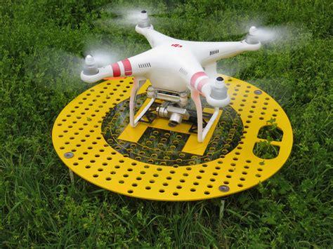 Phantom 2 Landing Pads landing pad dji phantom drone forum