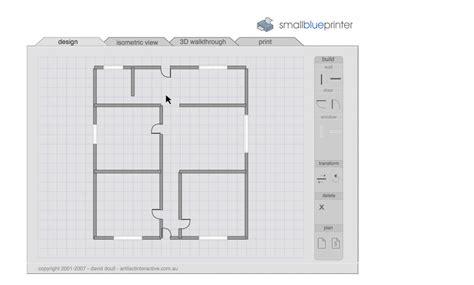 dise ar planos dise 241 ar plano sencillo de una casa o local