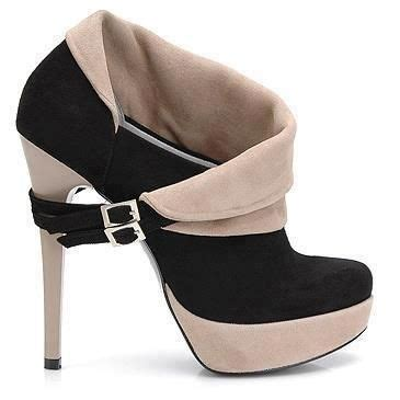 Boot Heels Replika Vic 571 1000 images about stunning s shoes on