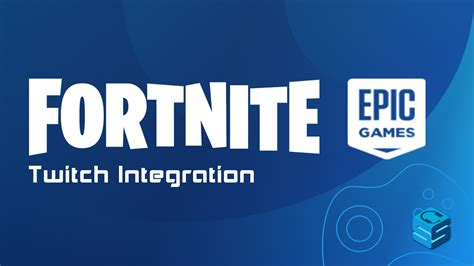 fortnite quests fortnite implements twitch quests streamersquare