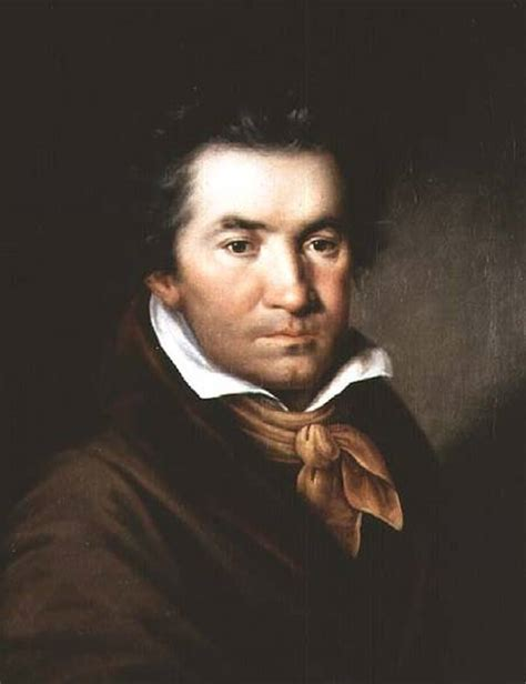 ludwig van beethoven biography german ludwig van beethoven 1770 1827 german school as art