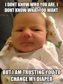 Baby Diaper Meme - baby diaper meme 28 images somebody with skills make