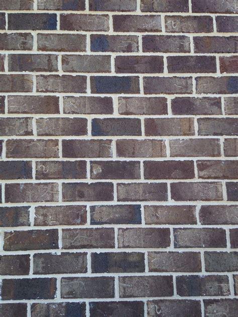 431 with ivory mortar brick ups