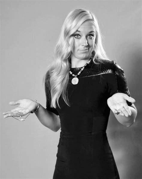 Sabina Dress sabine lisicki in black dress photoshoot