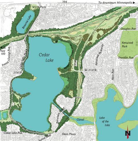 lake view layout horamavu cedar lake park association cedar lake park in