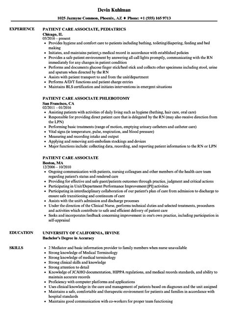 pca resume sle insurance underwriting trainee cover letter