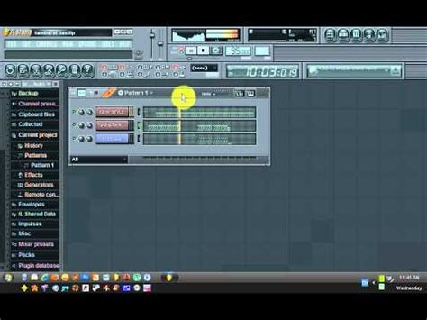 fl studio full version not demo fl studio 9 demo crack and chri