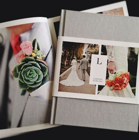 Wedding Album Design Review by 1000 Images About Album Design Fonts Layout On