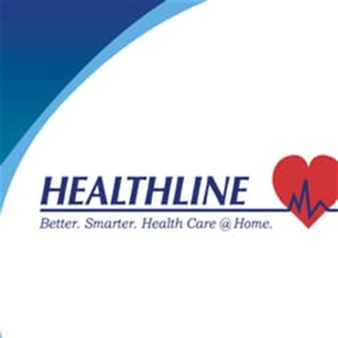 healthline supplies 1101 w eagle dr decatur