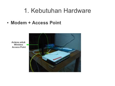 Pemasangan Telkom Speedy Wifi tutorial pemasangan akses telkom speedy adsl