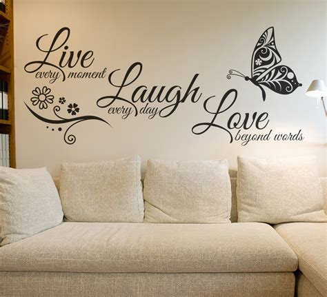 Shops That Sell Wall Stickers