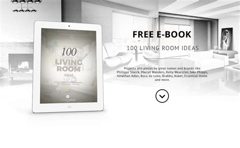 room ebook book review the luxury collection room with a view best design books