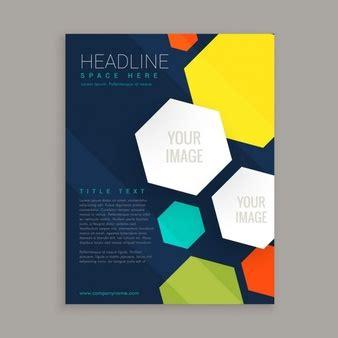 download layout majalah psd poster vectors photos and psd files free download