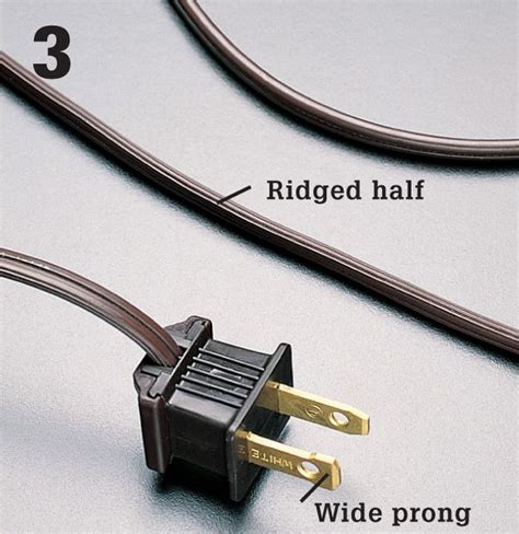 polarized wiring wiring diagrams repair wiring scheme