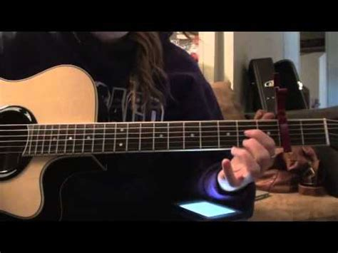 tutorial kiss me ed sheeran kiss me ed sheeran easy guitar tutorial youtube