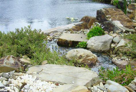 large garden rocks melbourne fasci garden