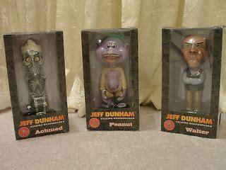 bubba j bobblehead jeff dunham talking bubba j doll on popscreen