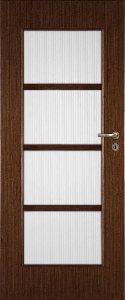 Plastic Front Doors White Plastic Front Door For Industrial Premises