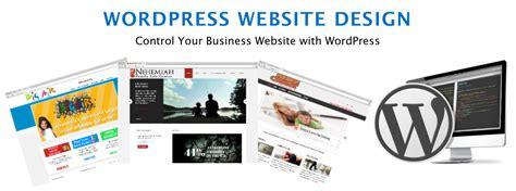 web designing web design web promotion general inquiry web services jacksonville fl seo website design reputation