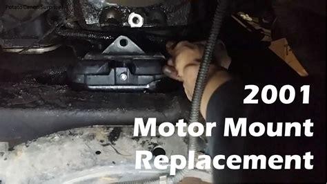 car engine repair manual 2004 chevrolet venture parking system service manual motor auto repair manual 2001 chevrolet venture transmission control 2004