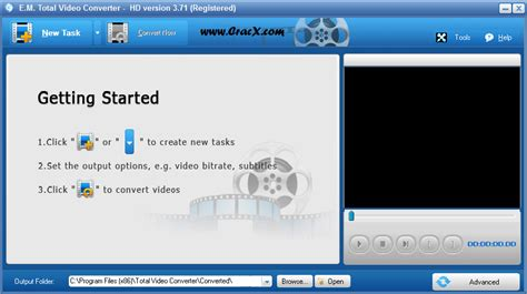 full version video converter for pc total video converter 3 71 serial key crack full download