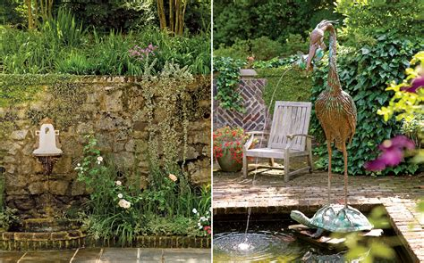 Garden Ideas And Outdoor Living Magazine Five Tips For Comfortable And Outdoor Living