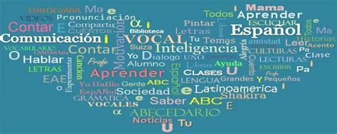 start spanish learn spanish learning spanish cyclemas