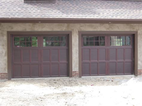 Felluca Garage Door Felucca Garage Doors Dynamic Curb Appeal With Clopay Garage Doors At Felluca Overhead Door