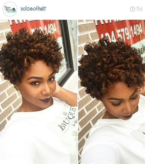 best curling rods for short hair 551 best images about my hair obsessions natural and