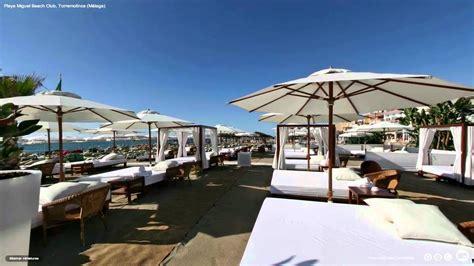 hotel best club torremolinos playa miguel club la carihuela torremolinos m 225 laga