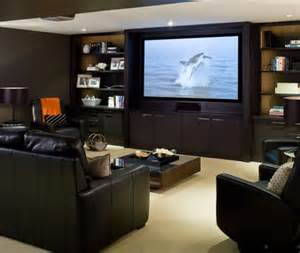 tv room layout media room design house home