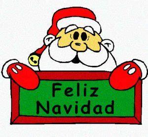 imagenes de navidad para imprimir a color imagenes de papa noel de navidad para imprimir a color
