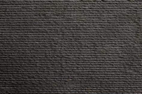 Home Interior Materials balmoral bluestone ripple cinajus