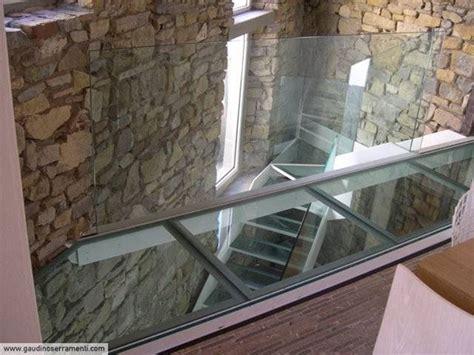 pavimento vetro calpestabile vetro strutturale calpestabile vetro