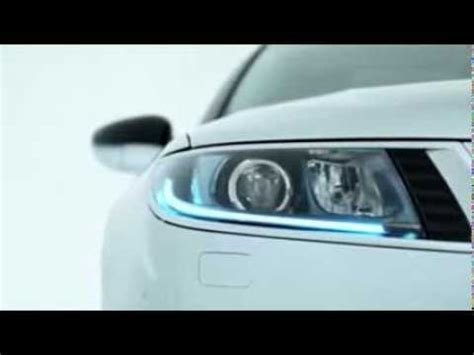 saab  commercial  youtube